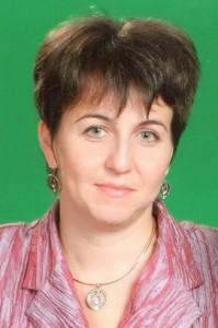 Бакланова Л.С.