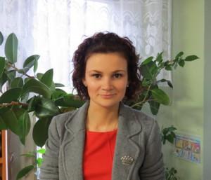 Мельникова К.В.