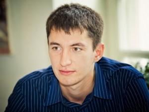 Заволокин В.В.