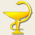 MED-emblem